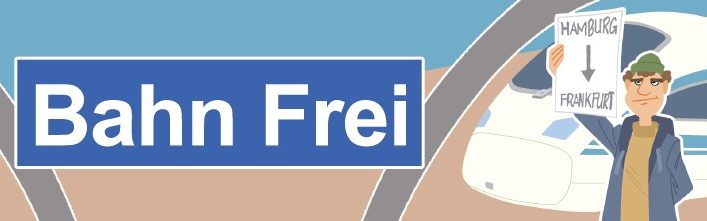 Bahn Frei
